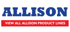 allison transmission specialists