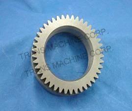 23017247 Pump Gear