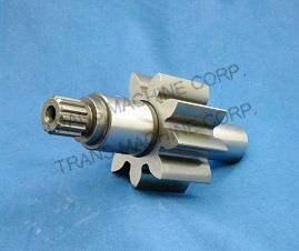 23018417 Pump Drive Gear