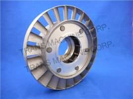 23042596 378 Torque Converter Stator