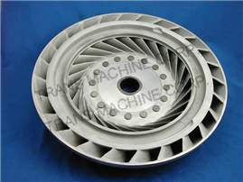 29505644 Turbine