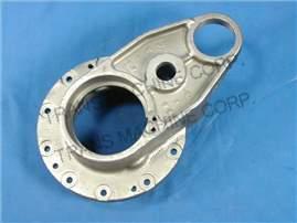 29511896 Bevel Gear RH Retainer
