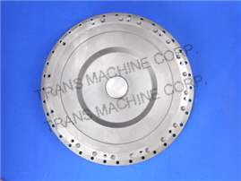 29512311 Flywheel