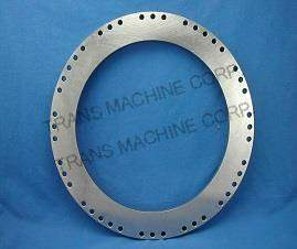 29514677 Backing Plate