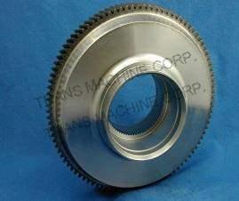 29514709 PTO Gear