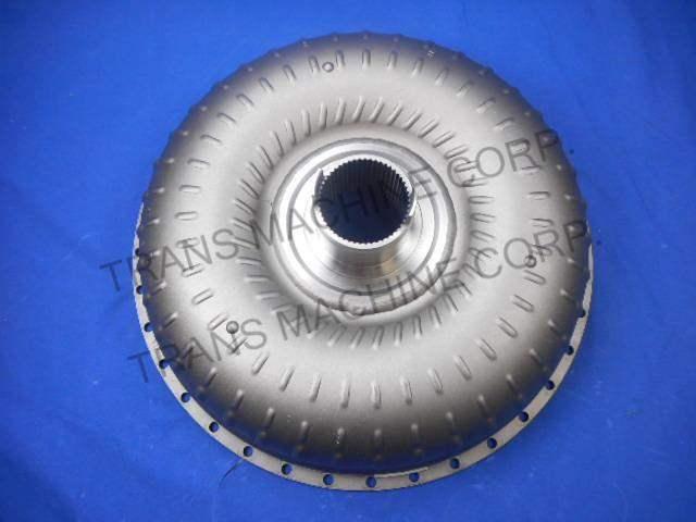 29514729 Converter Pump