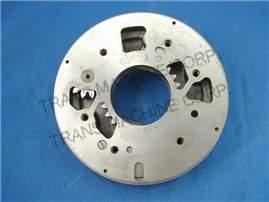 29536196 V730 Series Pump