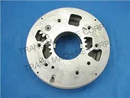 29536712 2-Gear Pump
