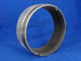29536863 Ring Gear