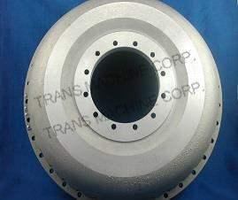 29536874 TC580 Converter Pump