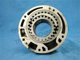 29542798 Charge Pump Body