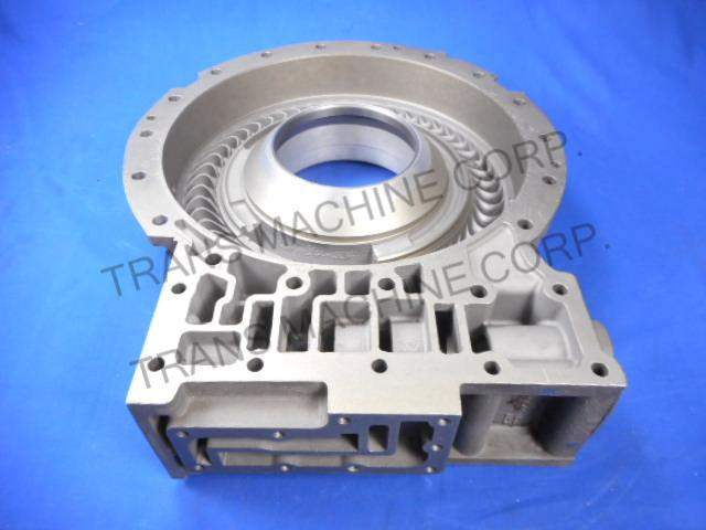 29545015 Retarder Housing