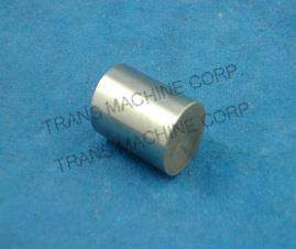 6750161 Stator Cam Rollers