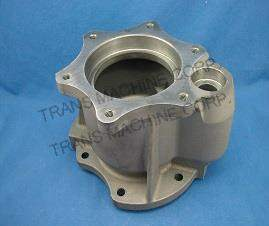 6755189 Output Drive Housing