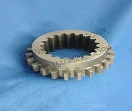 6756292 Gear