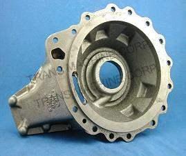 6759095 Rear Bearing Retainer