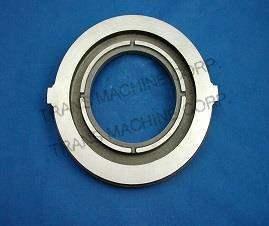 6770259 Direct Splitter Piston