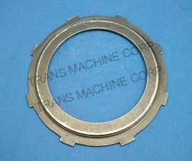 6770267 Intermediate Clutch Plate