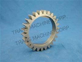 6771052 V730 Pump Drive Gear