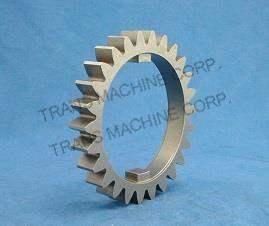 6771084 Pump Drive Gear