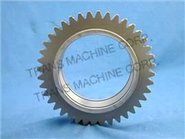 6773926 PTO Idler Gear