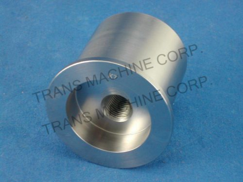 PTO Idler Gear Spindle 6774736