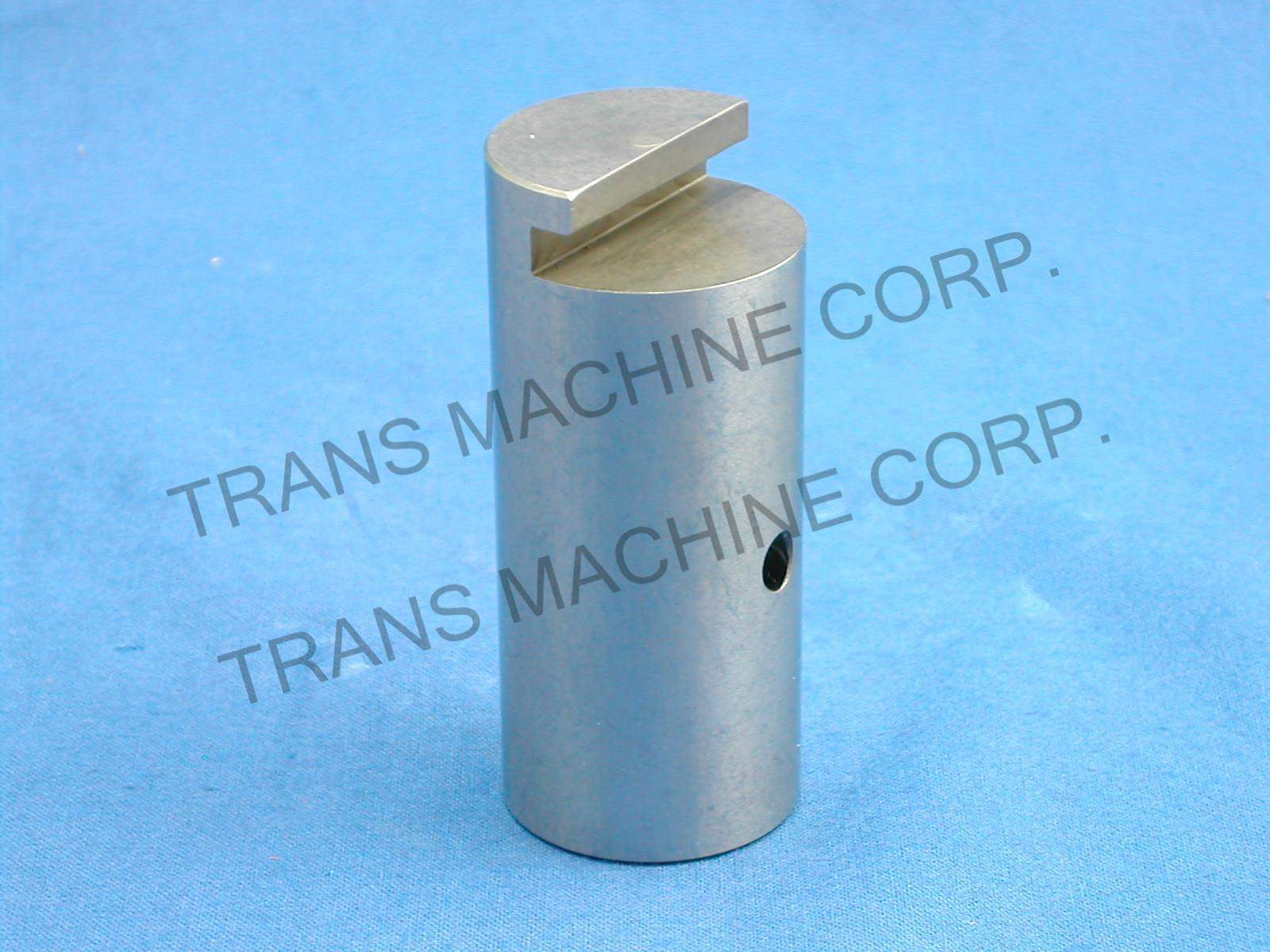 6775714 Reverse Range Spindle