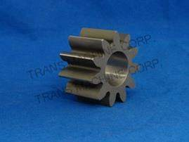 6776426 Pump Driven Gear