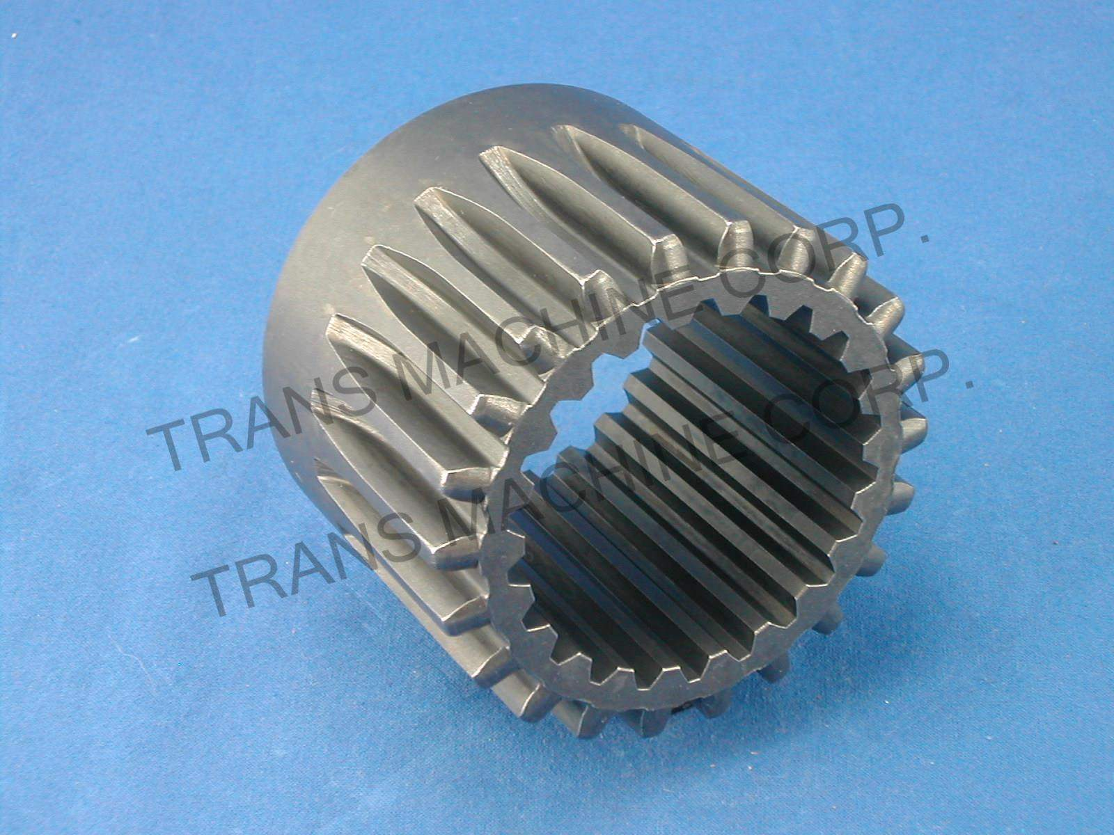 6779036 Output Drive Coupling