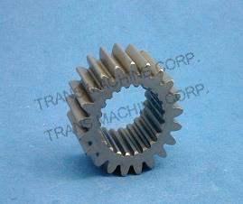 6779667 Low Range Sun Gear