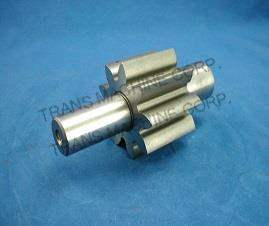 6836966 Pump Driven Gear
