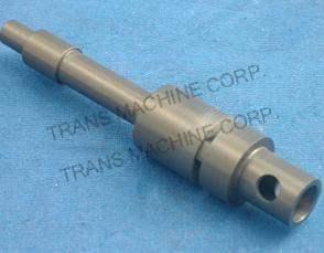 6837596 Pressure Regulator Valve, Standard OD