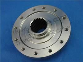 6837657 Retarder Rotor Hub