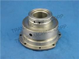 6838595 Center Bearing Retainer