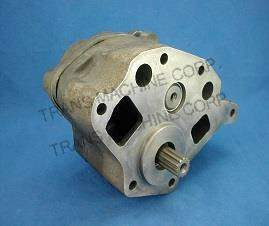 6880125 Pump