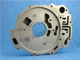 6880962 Pump Support