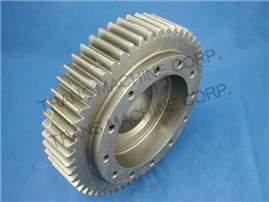 6881073 Gear