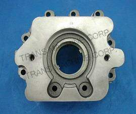 AT56588 TT 2-Gear Pump