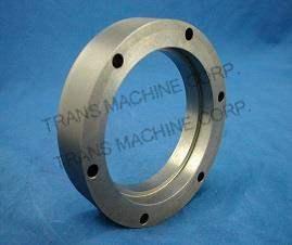 9196563 TS14 Rear PTO Bearing Retainer