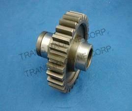 9209334 Upper Transfer Case Gear