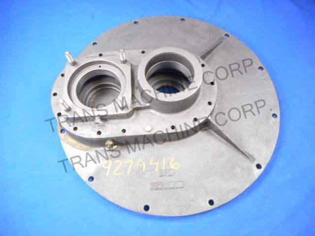 9274416 Front PTO