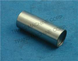 6756102 Output Carrier Pin