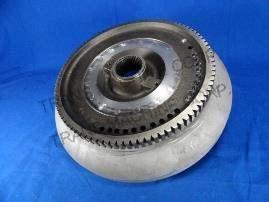 23046255 Turbine Assembly