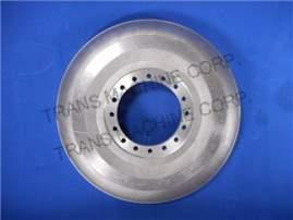 29538500 Turbine Aluminum