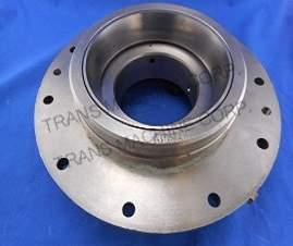 237369 Bearing Retainer