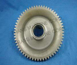 AT64330 Freewheel Gear - 60 Tooth