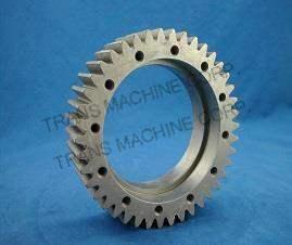 T54037 Pump Gear