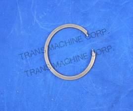 29544524 Snap Ring