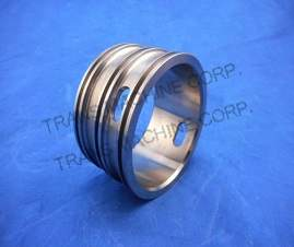 29547644 Turbine Shaft Sleeve