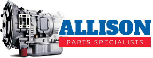 Allison Transmission Parts Specialists from Trans Machine